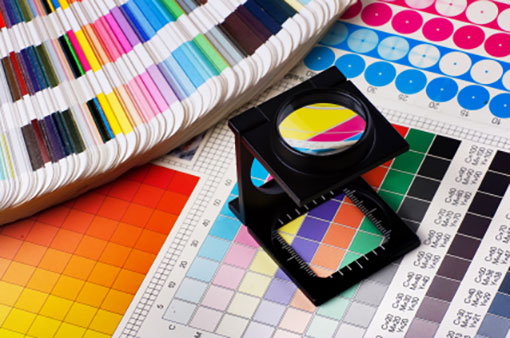 What Makes A Great Printing Service?