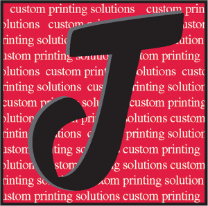 Jubilee Printing Services